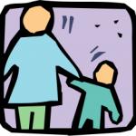 Praising your child – Double edged sword..