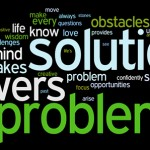Problems in Life…