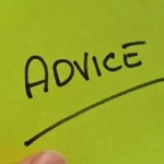 Startup Advise….