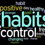 Create Mini Habits to Build Habits....