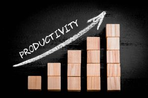 Boost Your Team's Productivity? Really?