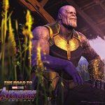 """Learnings from """"Avengers: EndGame"""""""