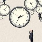 Seven Deadly Productivity Mistakes…