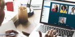 How to Encourage Participation During Virtual Meetings...